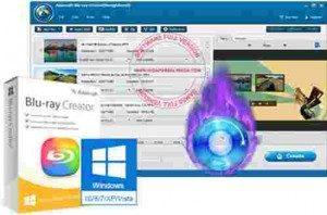 aiseesoft-blu-ray-creator-full-300x198-6788825