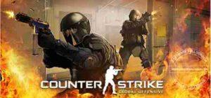 counter-strike-global-offensive-nosteam-300x140-4201233