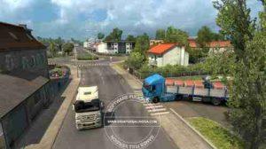 euro-truck-simulator-2-repack-version2-1-300x168-3149436
