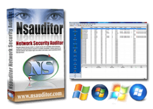 nsauditor-network-security-auditor-full-crack-300x215-1156628