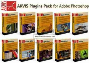 akvis-all-pluggins-2017-300x214-7934195