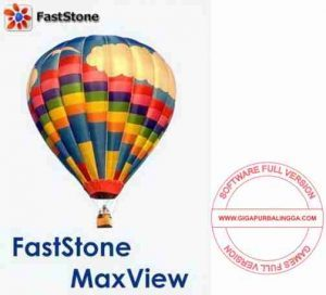 faststone-maxview-full-300x272-4614650