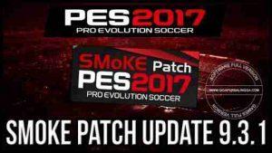 pes-2017-smoke-patch-update-9-3-1-300x169-6727237