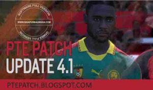 pte-patch-2017-update-4-1-300x177-5034288