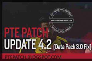 pte-patch-4-2-pes-2017-300x198-8093097