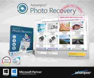 ashampoo-photo-recovery-full-300x250-8717208