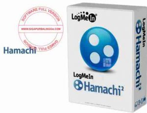 logmein-hamachi-terbaru-300x231-7355188