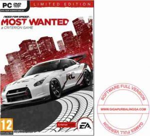 need-for-speed-most-wanted-limited-edition-2017-300x271-3336207
