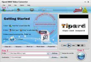 tipard-mkv-video-converter-full-patch-300x207-5514614