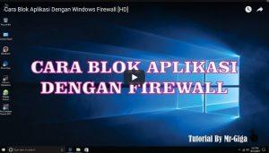 cara-blok-aplikasi-dengan-windows-firewall-300x171-5913521