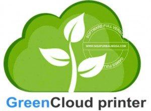 greencloud-printer-pro-7-7-3-1-final-full-license-key-300x221-8740629