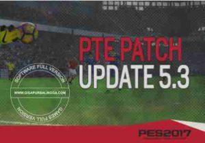 pte-patch-2017-update-5-3-300x209-6553766