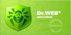 dr-web-antivirus-full-serial-300x150-9358612