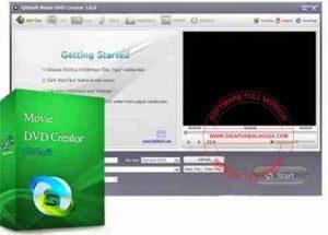 gilisoft-movie-dvd-creator-full-keygen-300x215-7792645