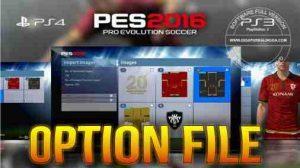 pes-2016-option-file-300x168-9137919