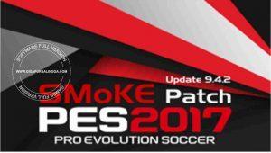 pes-smoke-2017-update-9-4-2-300x170-9859845