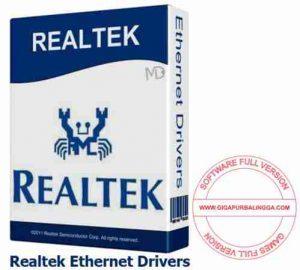 realtek-ethernet-drivers-whql-300x270-5177804