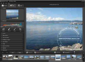 avs-photo-editor-3-0-1-155-300x218-8434398