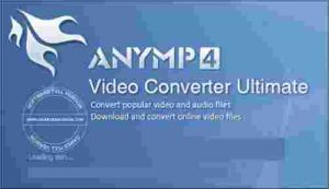 anymp4-video-enhancement-full-crack-300x173-3163571