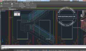 autodesk-autocad-architecture-full-crack2-300x179-1576380