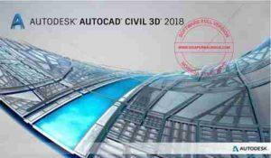 autodesk-autocad-civil-3d-full-crack-300x175-9291806