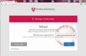 mcafee-webadvisor1-300x197-4744980