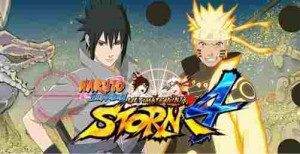 naruto-shippuden-ultimate-ninja-storm-4-full-crack-1-300x154-8670870