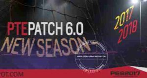 pte-patch-2017-6-0-aio-300x161-5414299