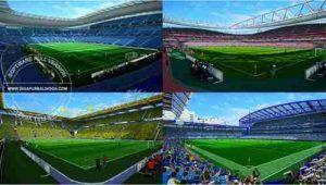next-season-patch-2018-aio-for-pes-20135-300x170-2973008