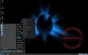 windows-7-alienware-blue-edition1-300x187-7280641