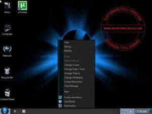 windows-7-alienware-blue-edition2-300x225-1403334