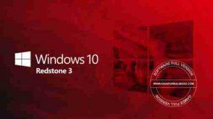 windows-10-rs3-v-1709-16299-15-300x168-9100774