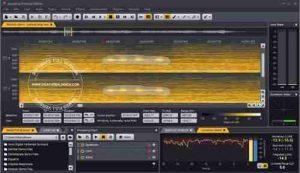 acoustica-premium-edition-full-keygen1-300x173-7866877