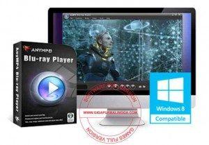 anymp4-blu-ray-player-full-version-300x209-5973377