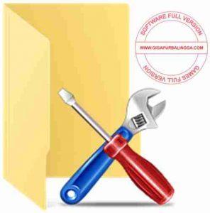 filemenu-tools-full-patch-296x300-3934387