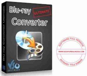 vso-blu-ray-converter-ultimate-full-300x261-7128292