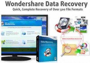 wondershare-data-recovery-full-300x213-8885028