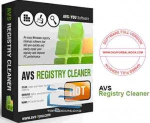 avs-registry-cleaner-3-0-1-270-full-version-included-patch-300x246-7968490
