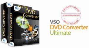 vso-dvd-converter-ultimate-full-300x162-8198293
