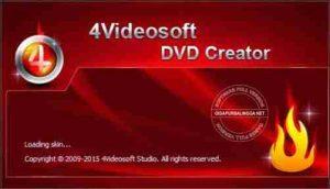 4videosoft-dvd-creator-full-patch-300x172-4852789