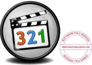 media-player-codec-pack-300x213-5614448