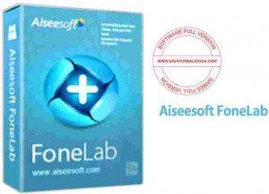 aiseesoft-fonelab-full-300x217-4015723
