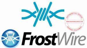 frostwire-terbaru-300x166-2951278
