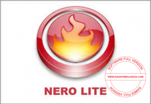 nero-lite-12-full-serial-for-activation-300x208-7690486