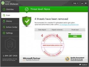 auslogics-anti-malware-terbaru1-300x227-6288514