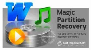 magic-partition-recovery-full-version-300x166-2623672