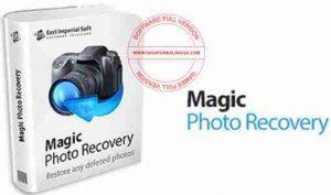magic-photo-recovery-full-version-300x177-6452302
