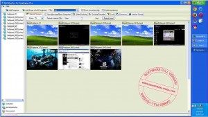net-monitor-for-employees-professional-full-version-300x169-4134221