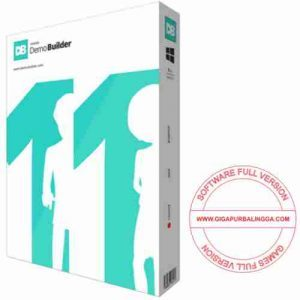 tanida-demo-builder-full-crack-300x300-6344273