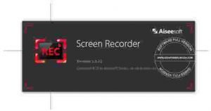 aiseesoft-screen-recorder-full-300x158-2734101